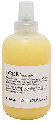 Davines Dede / Hair Mist