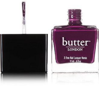 Butter London Nail Polish - Queen Vic