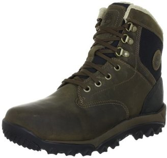 Timberland Men's Earthkeepers Winter Mid Boot