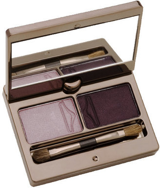 Hourglass Visionaire Eye Shadow Duo- Exhibition