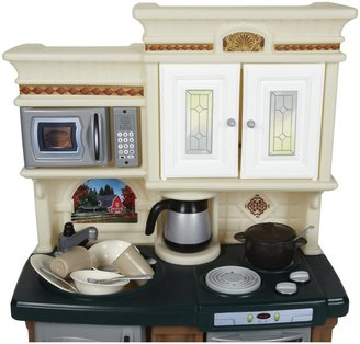Step2 Step 2 Lifestyle New Traditions Kitchen