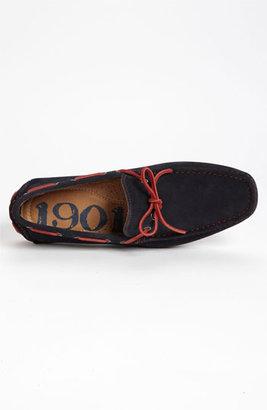1901 'Maui' Driving Shoe