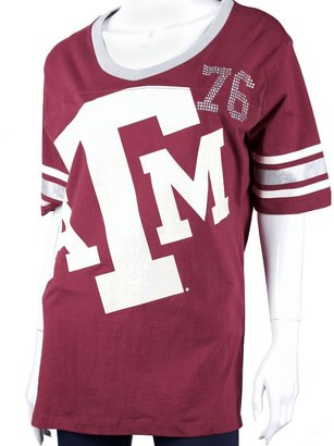 Texas A & M Tunic $34.99 thestylecure.com