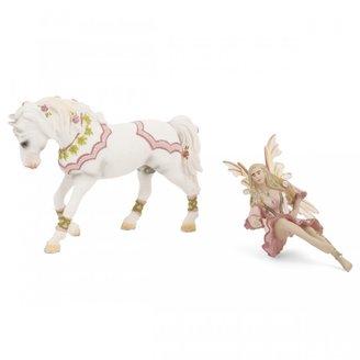 Schleich Bayala Feya fantasy figurine