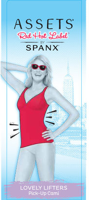 Spanx ASSETS® Red Hot LabelTM Lovely Lifters Pick Up Cami
