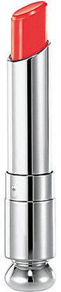 Christian Dior Summer Limited Edition Addict Lipstick
