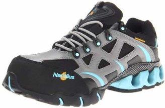 Nautilus Women's 1852 Work Shoe