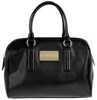 Versace Medium fabric bag