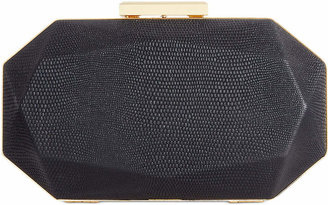 INC International Concepts Tamme Clutch, Only at Macy's $59.50 thestylecure.com
