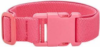 Playshoes Kids Elastic Girl's Belt ,size ()