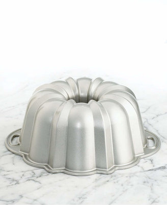 Nordicware Anniversary Edition Bundt Pan