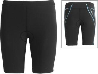 Orca 226 Lite Tri Shorts (For Women)