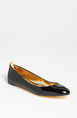 Ted Baker 'Carum 2' Flat