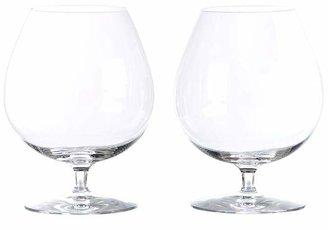 Waterford Elegance Brandy Glass (Set of 2)