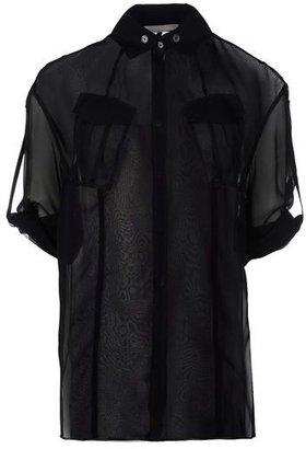 Jason Wu Long sleeve shirt