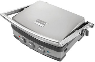 Frigidaire Professional Panini Grill/Griddle