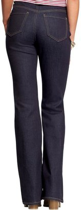 Old Navy Women's High-Rise Rockstar Flare-Leg Jeans