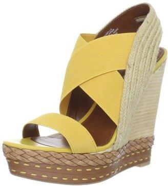 Boutique 9 Women's Isabella Sandal