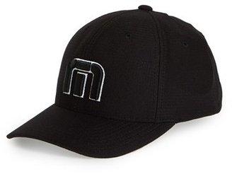 Men's Travis Mathew 'B-Bahamas' Hat $27.95 thestylecure.com