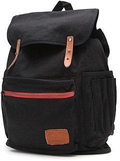 Vans Chambers Backpack