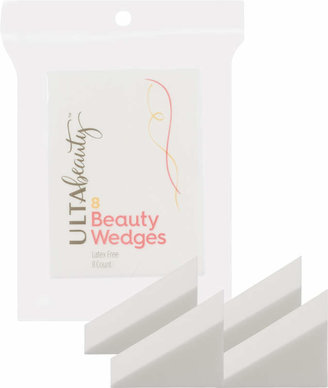 ULTA Beauty Wedges $1.99 thestylecure.com