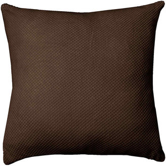 JCPenney Maytex Stretch Pixel Decorative Pillow