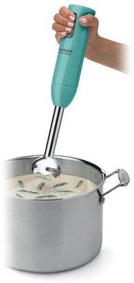 Cuisinart Smart Stick 2-Speed Hand Blender in Turquoise