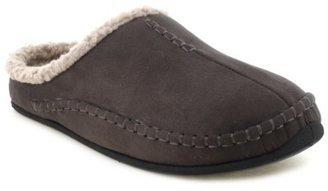 Deer Stags Slipperooz Nordic Slipper