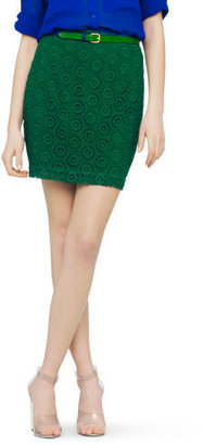 Club Monaco Cora Skirt