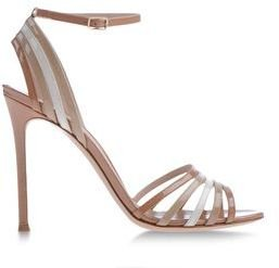 Gianvito Rossi High-heeled sandals