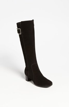 La Canadienne 'Jada' Waterproof Boot