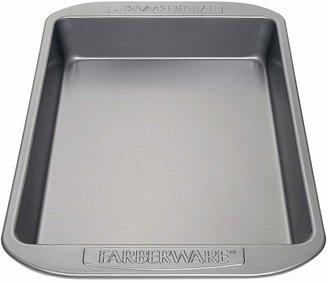 """Farberware 9"""" x 13"""" Cake Pan"""