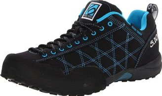 Five Ten Women's Guide Tennie (2013) Canvas Approach Shoe