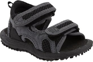 Old Navy Mesh Sandals for Baby