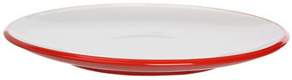 Dansk Kobenstyle Platter
