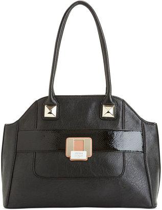 GUESS Handbag, Durado Satchel
