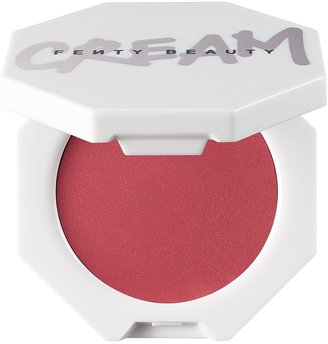 Fenty Beauty Cheeks Out Freestyle Cream Blush - Summertime Wine - Colour Summertime Wine