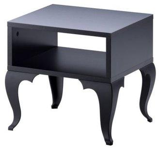Ikea Trollsta Side Table