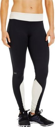 Under Armour Women's Cozy Tight Shimmer