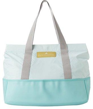 adidas by Stella McCartney adida by Stella McCartney Swim Bag Tote Handbag