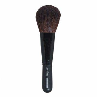 Manicare Artiste Short Handle Powder Brush #10 1 ea