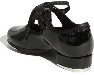 Bloch 'Annie' Tap Shoe (Walker, Toddler & Little Kid)