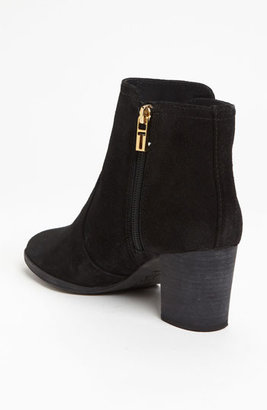 Tory Burch 'Sabe' Bootie