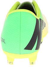 Nike Mercurial Victory IV FG