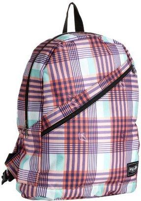 Volcom Juniors Simple Stone Backpack