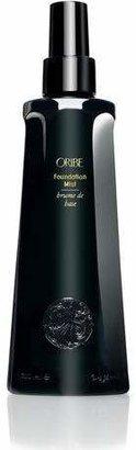 Oribe Foundation Mist, 6.8 oz./201 mL