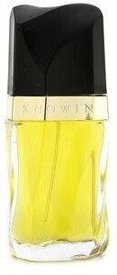 Estee Lauder Knowing Eau De Parfum Spray 30ml/1oz