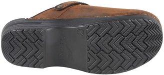 Dansko Ingrid Women's Clog Shoes