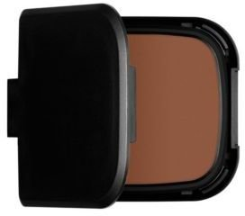 NARS Radiant Cream Compact Foundation Refill