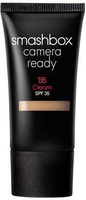 Smashbox Camera Ready Bb Cream Spf 35 - Dark